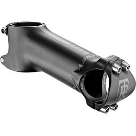 Ritchey Comp 4Axis44 Frempind Ø31,8mm 17°, bb black